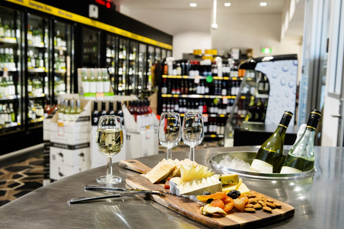 Cheese and Wine in BottleShop (Medium).jpg
