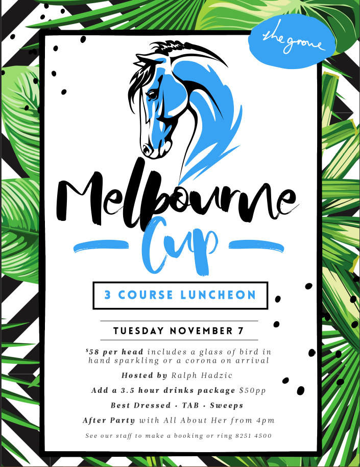 Mebourne Cup.png